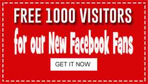 free-visitors-coupon